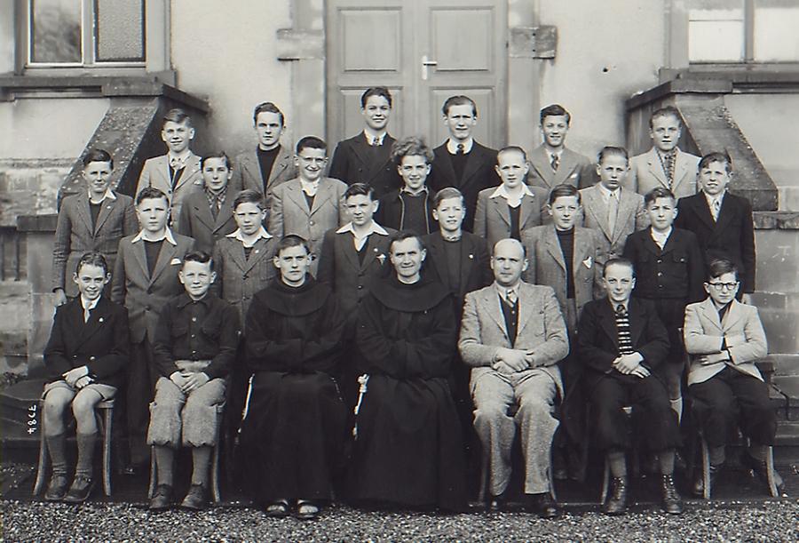 1949-1950 a