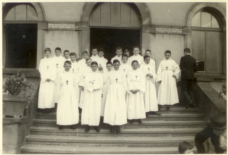 1959-1960 communion2