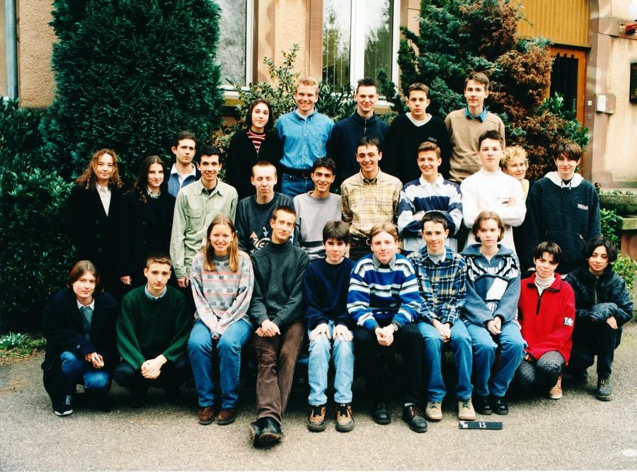 1997-1998 premiere s