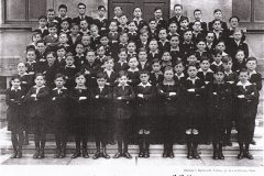 1933-1934petits