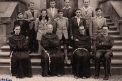1948-1949d