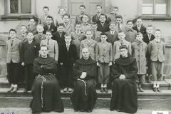 1955-1956 cinquieme