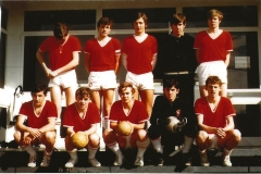1969-70-Champions-de-France-UGSEL