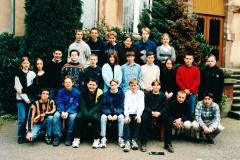 1997-1998 troisieme 3
