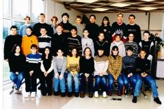1998-1999 troisieme 3