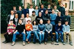 1999-2000 premiere s