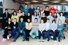 2001-2002 premiere l es