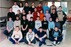 2002-2003 troisieme 2