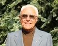 2005 Jubilé du Père Hugues
