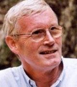 Jean-Pierre Grallet